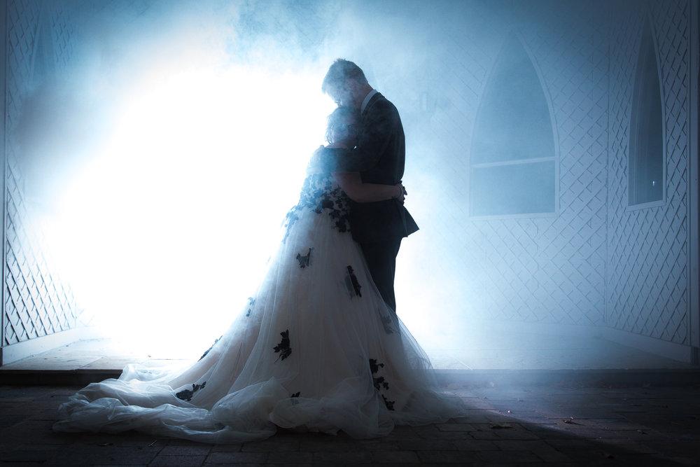 Toronto Wedding Photographer - 16 - 6751.jpg