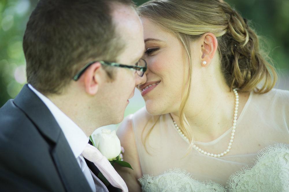 Toronto Wedding Photographer - 23 - 7813.jpg