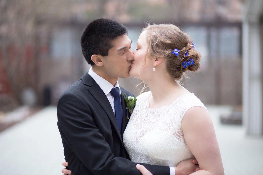 Toronto Wedding Photographer - 24 - 24.jpg