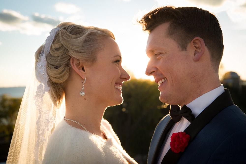 Toronto Wedding Photographer - 27 -_.jpg