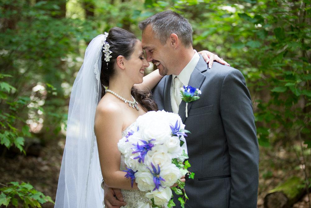 Toronto Wedding Photographer - 31 - 2189.jpg