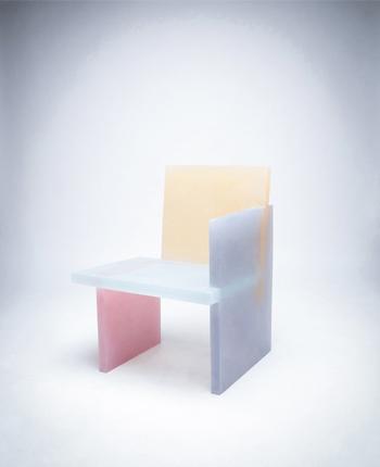 Pastel_Furniture1