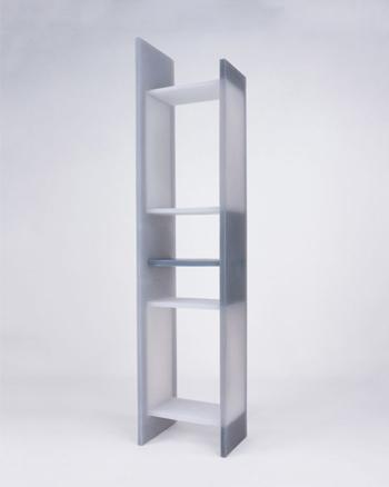 Pastel_Furniture