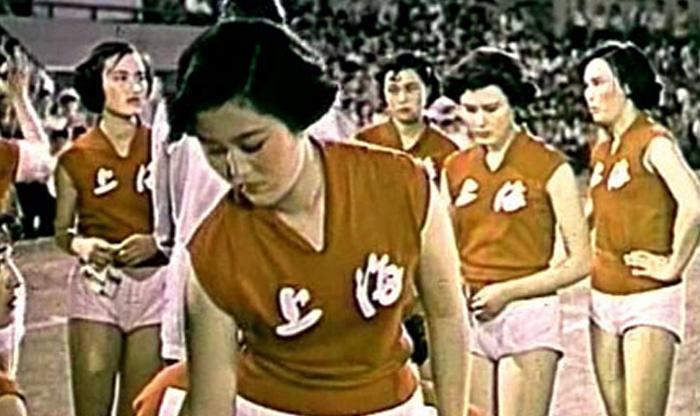 Chinese_Women_70s_Basketball