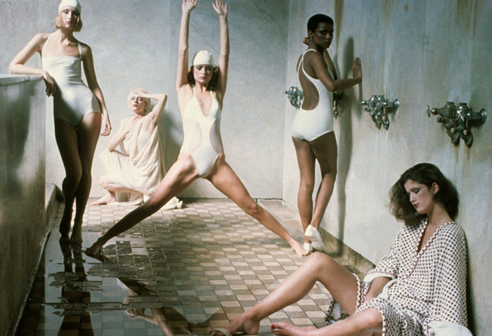 Vogue_1975_Bathhouse