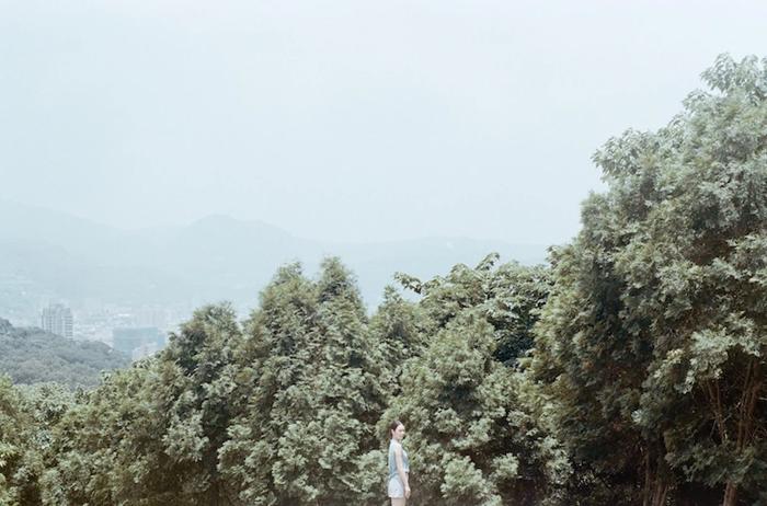 Miss_Bean_豆蔻