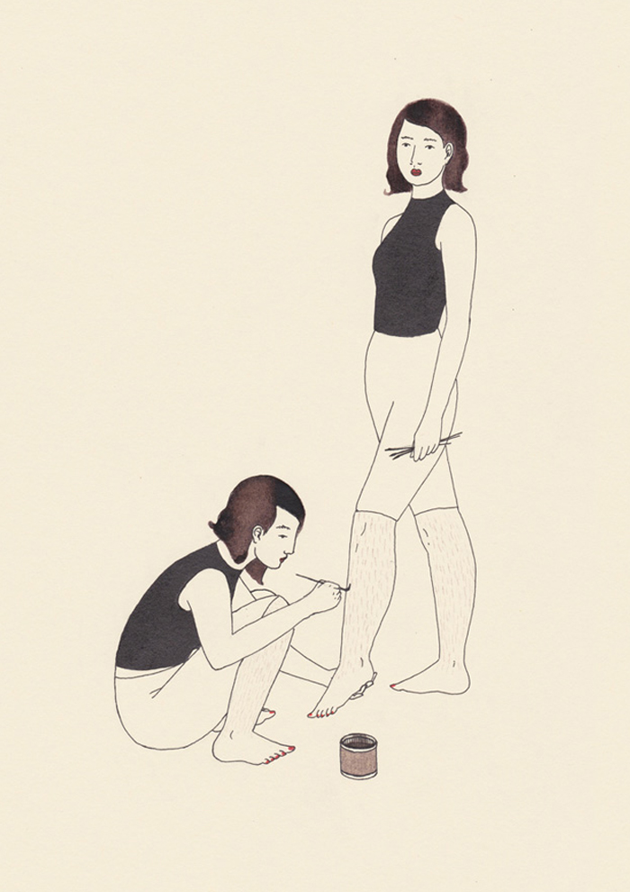 Harriet_Lee_Merrion_5.jpg