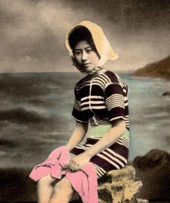 Japan_Vintage_Pinup_6.jpg