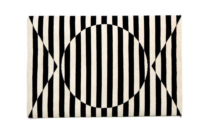 Patternity