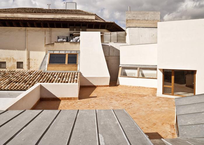 Casal_Balaguer_Centre_Flores_Prats_4.jpg