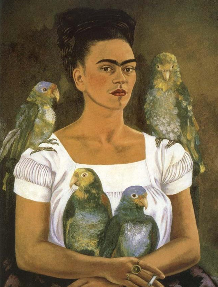 Frida_Kahlo_Animal_6.jpg