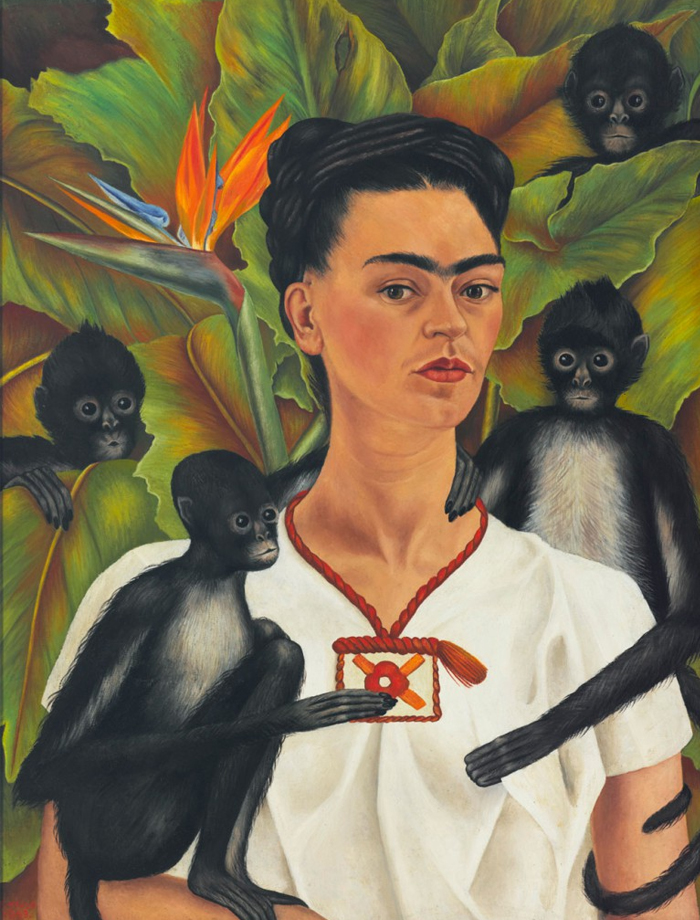 Frida_Kahlo_Animal_5.jpg