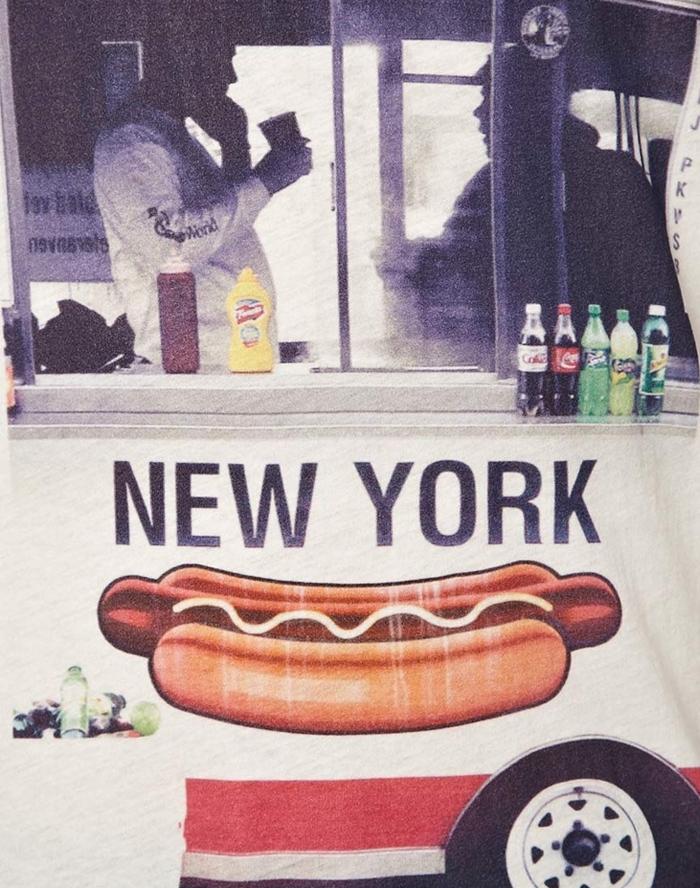 Hotdog_19.jpg