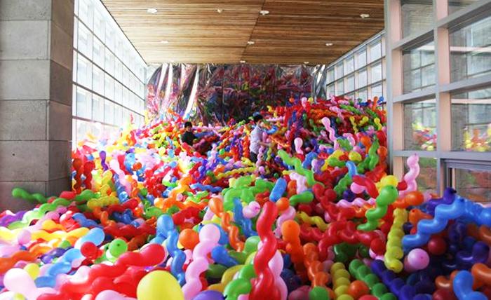 Doppelstandard_Balloons_1.jpg