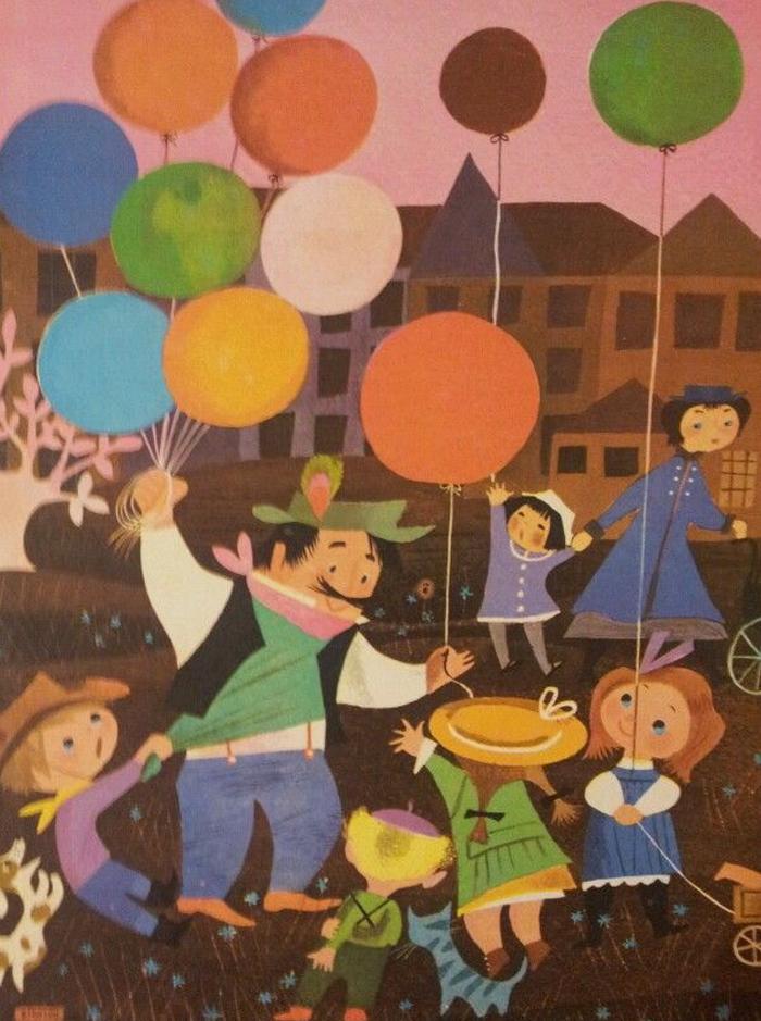 Doppelstandard_Balloons_5.jpg