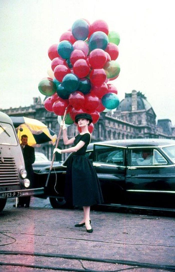 Doppelstandard_Balloons_7.jpg