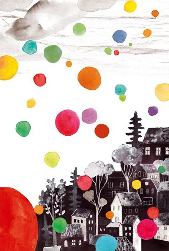 Doppelstandard_Balloons_10.jpg