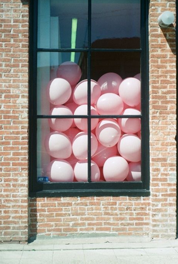 Doppelstandard_Balloons_12.jpg