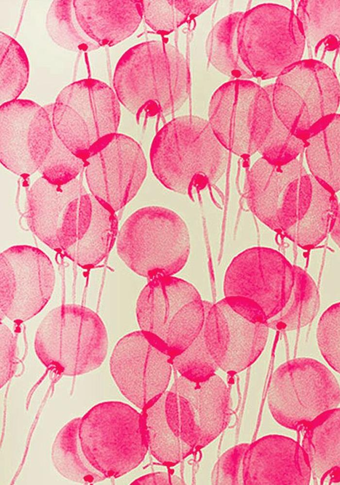 Doppelstandard_Balloons_13.jpg