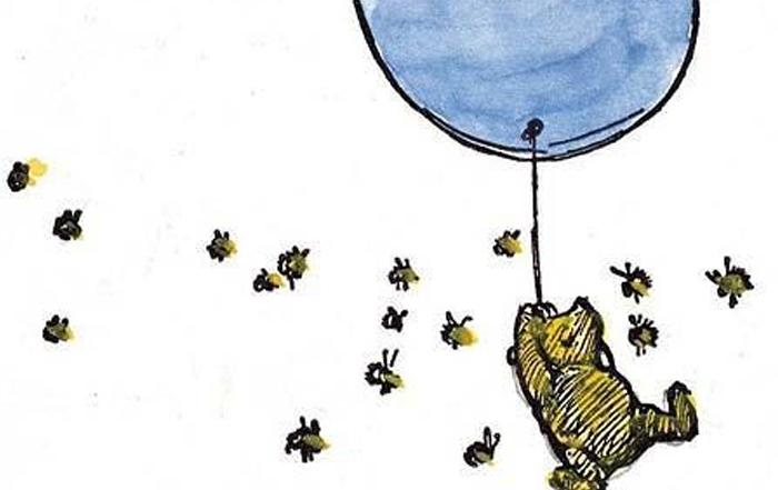 Doppelstandard_Balloons_15.jpg