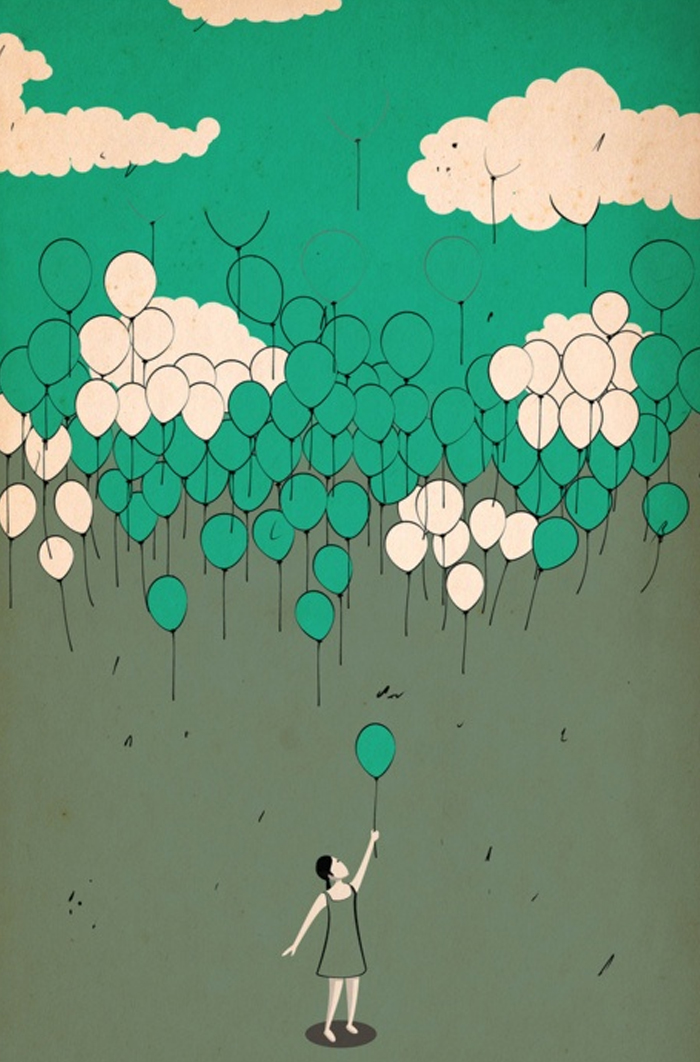 Doppelstandard_Balloons_114.jpg