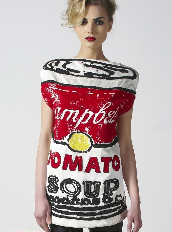 Campbells_Soup_10.jpg