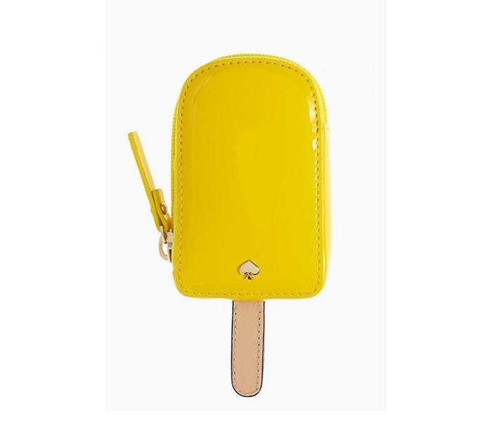 Popsicle1.jpg