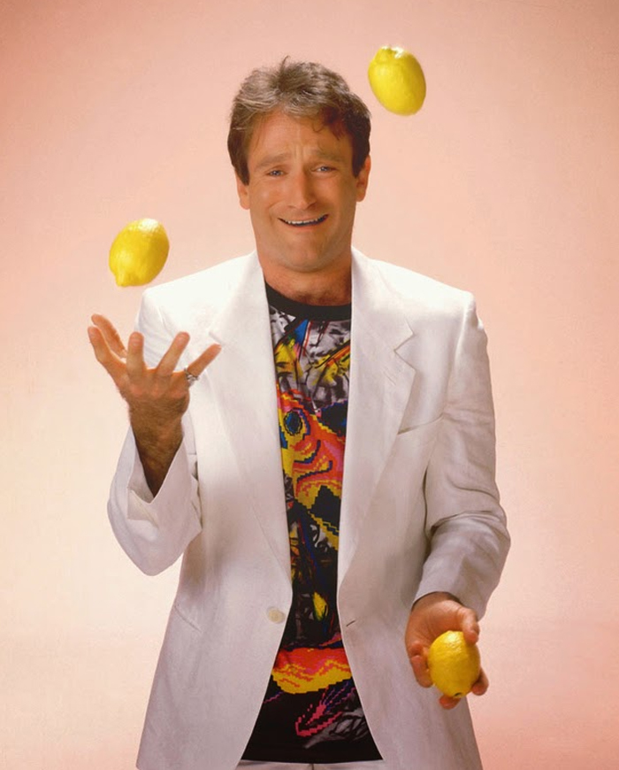 Robin_Williams_1.jpg