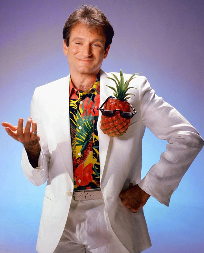 Robin_Williams_5.jpg