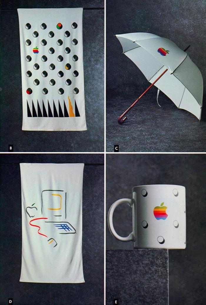Apple_Clothing_80s_2.jpg