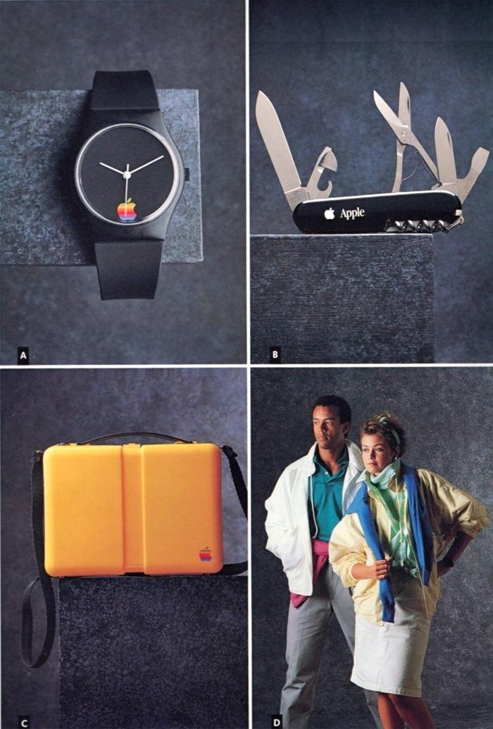 Apple_Clothing_80s_1.jpg