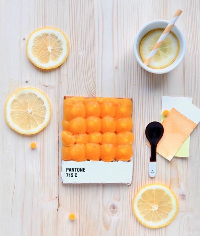 Pantone Tarts 3.jpg