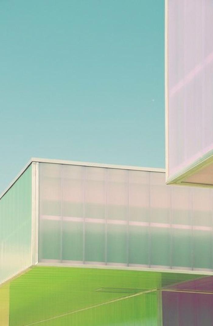 Architecture Pastel 2.jpg