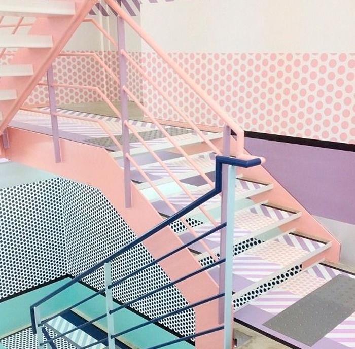 Architecture Pastel 4.jpg