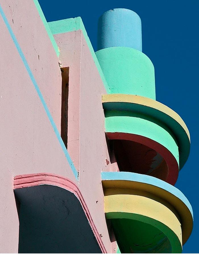 Architecture Pastel 5.jpg