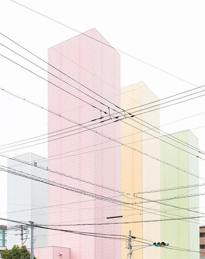 Architecture Pastel 7.jpg