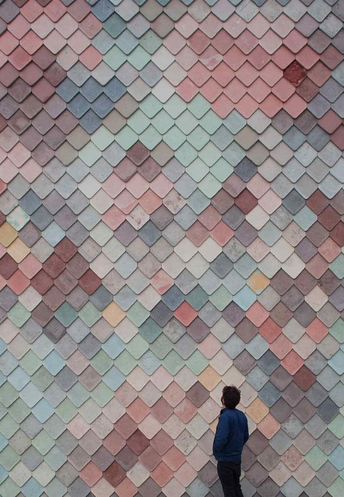 Architecture Pastel 8.jpg