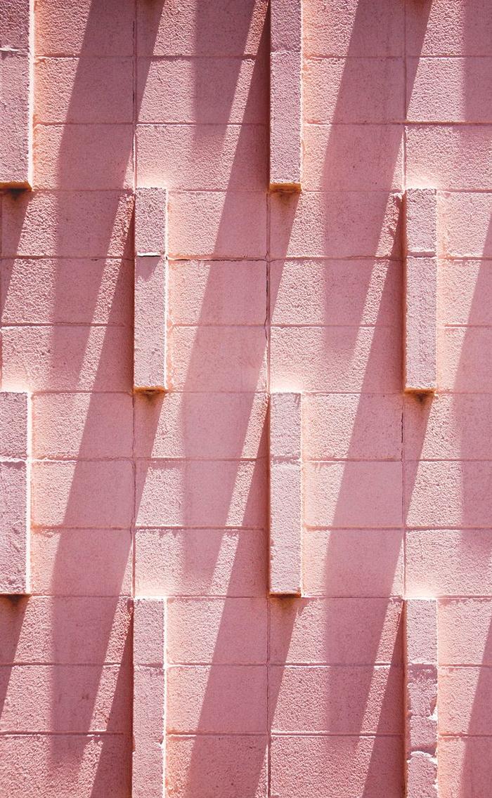 Architecture Pastel 10.jpg