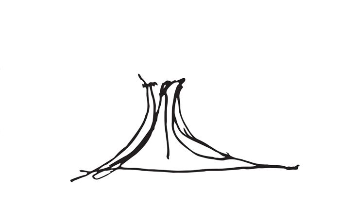 Oscar Niemeyer Sketches 4.jpg