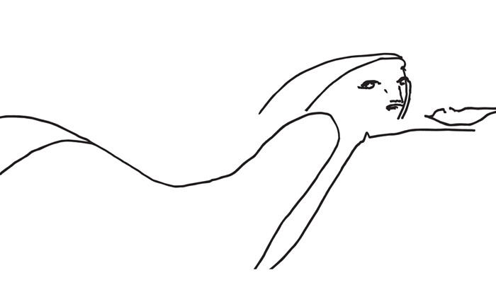 Oscar Niemeyer Sketches 5.jpg