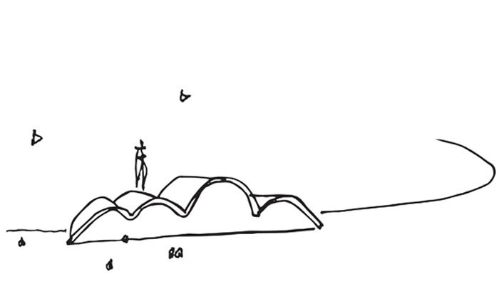 Oscar Niemeyer Sketches 6.jpg