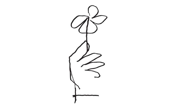 Oscar Niemeyer Sketches 7.jpg
