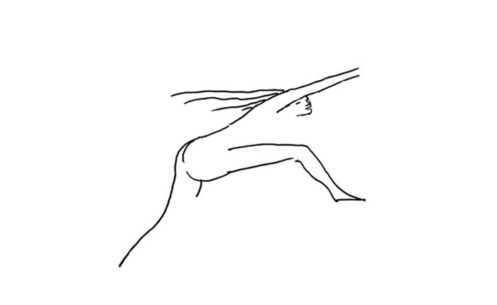 Oscar Niemeyer Sketches 8.jpg