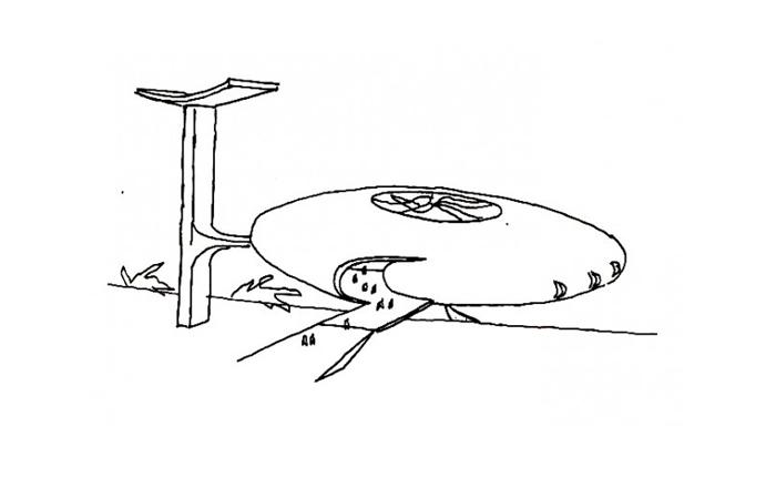 Oscar Niemeyer Sketches 9.jpg