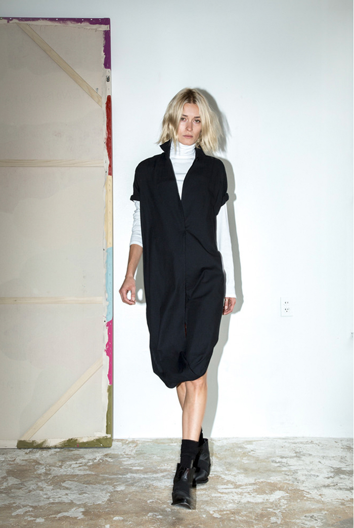Assembly_New_York_SS15_8.jpg