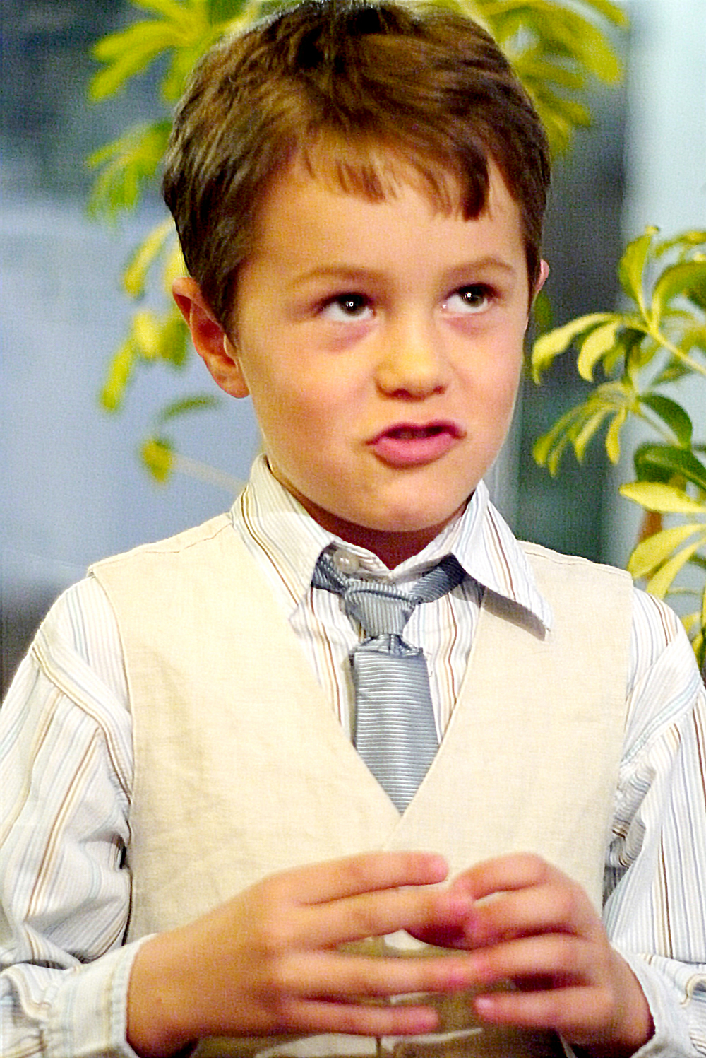 Cute Luka.JPG