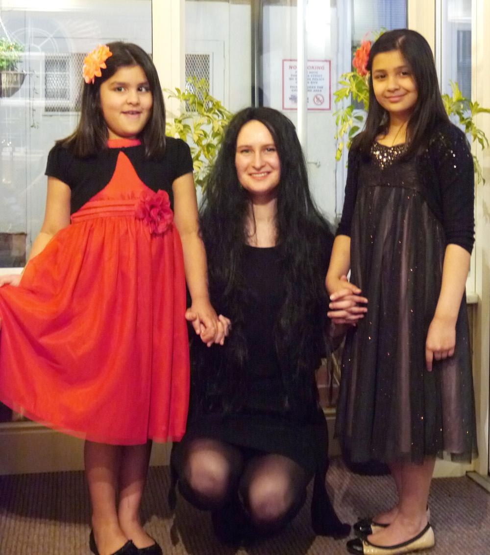 Kate, Jasmine, Maya.JPG