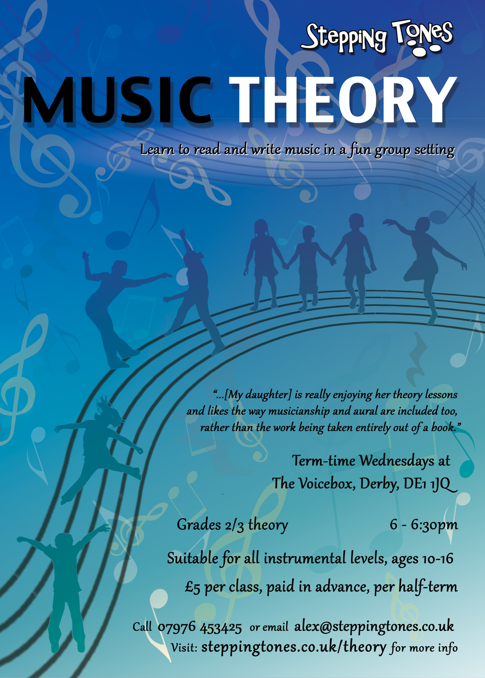 June-2014-Theory-poster.jpg