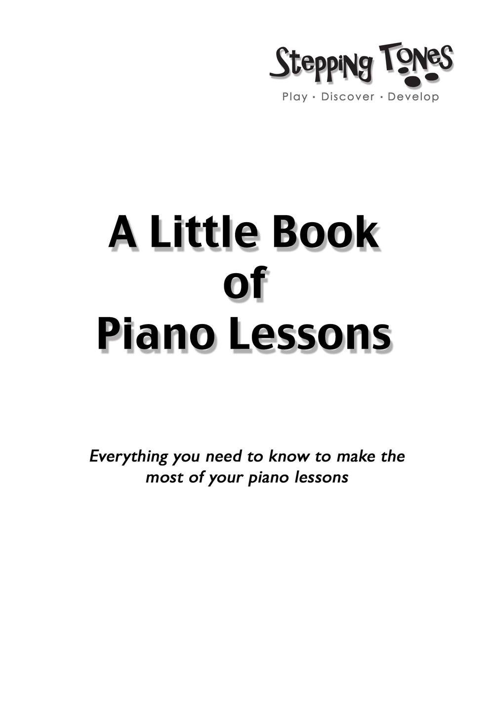 Piano-Handbook-Cover.jpg