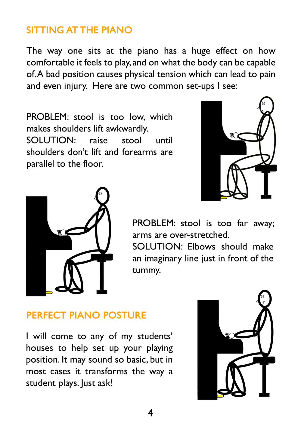 Piano-Handbook-4.jpg